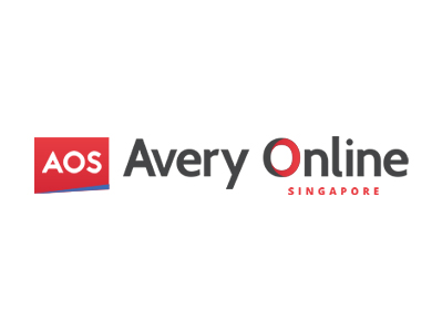 Avery Online Singapore - About Us