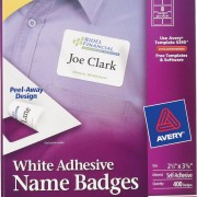 Avery template 74520 avery 74520 name badge inserts compatible avery hanging name badges top loading 74520 avery online singapore saigontimesfo