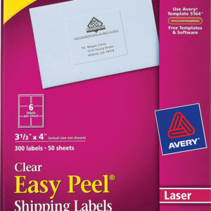 labels parcel packaging shipping archives page 6 of 6 avery