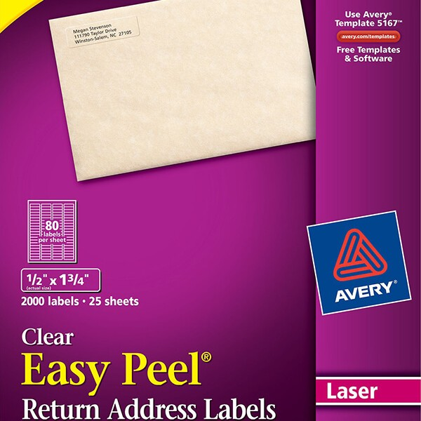 avery return address labels koni polycode co