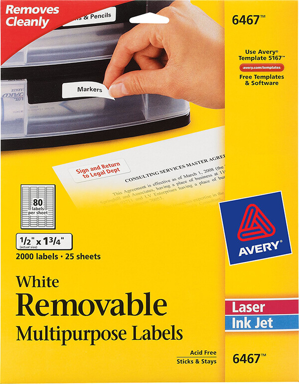 avery 5267 labels muco tadkanews co