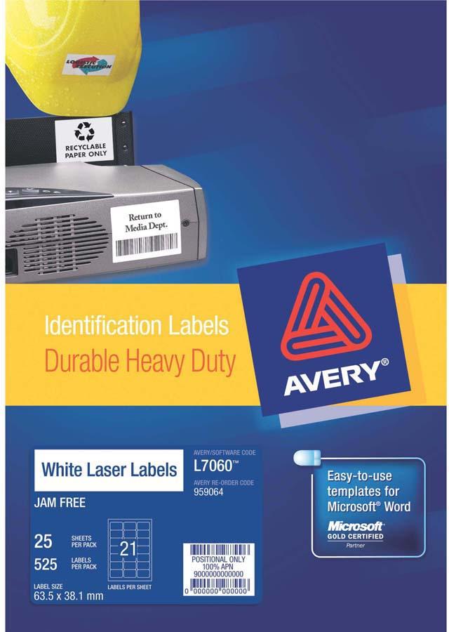 avery 5524 labels akba greenw co