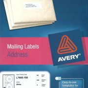 avery 8944 merax cd labels template new ausgezeichnet avery 5260